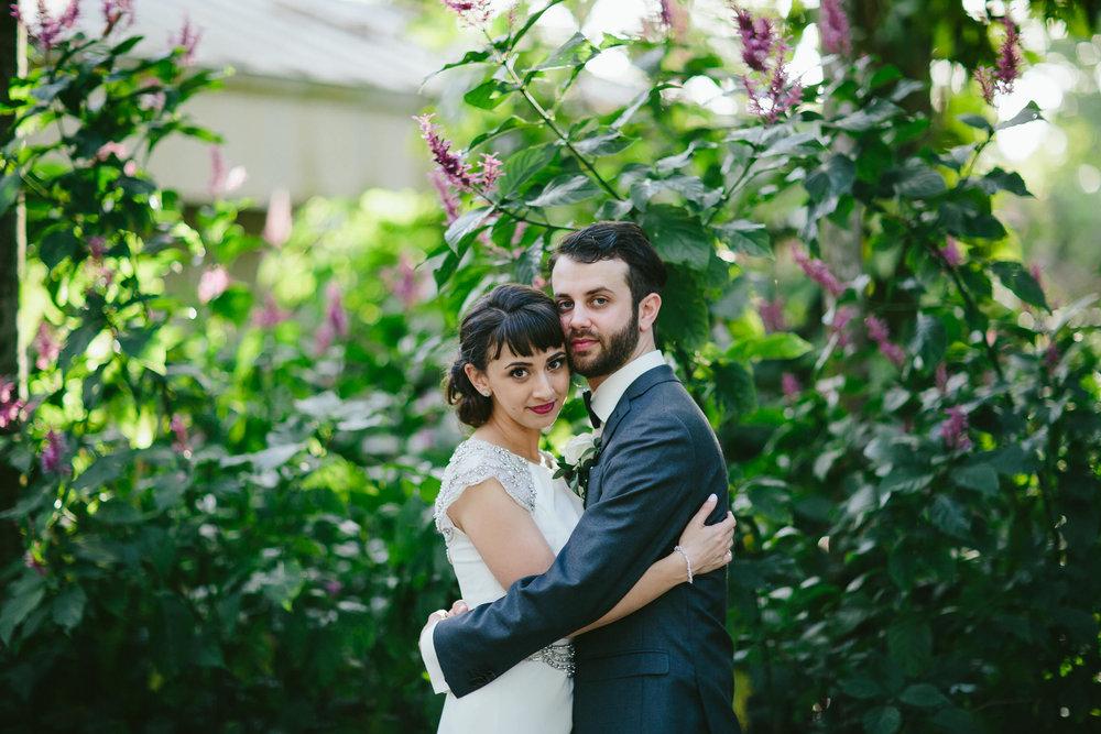 tiny-house-photo-flamingo-gardens-wedding-beautiful.jpg