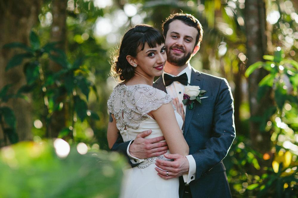 documentary-wedding-photographer-tiny-house-photo-wedding-couple.jpg