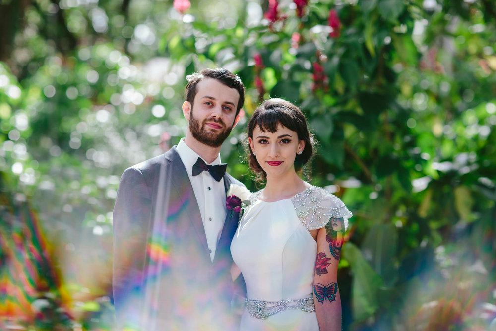 kickass-wedding-photographer-adventerous-couples-tiny-house-photo-garden-destination-wedding.jpg