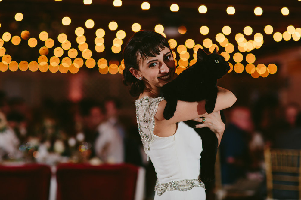 bride-cat-flamingo-gardens-weddings-destination-tiny-house-photo.jpg