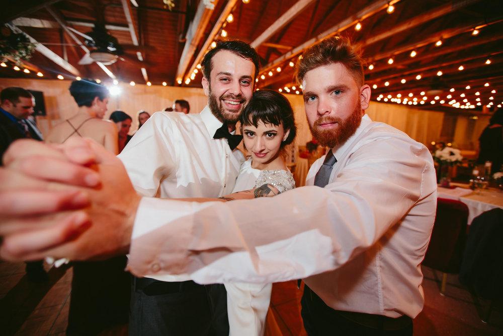dance-floor-fun-wedding-photography-tiny-house-photo.jpg