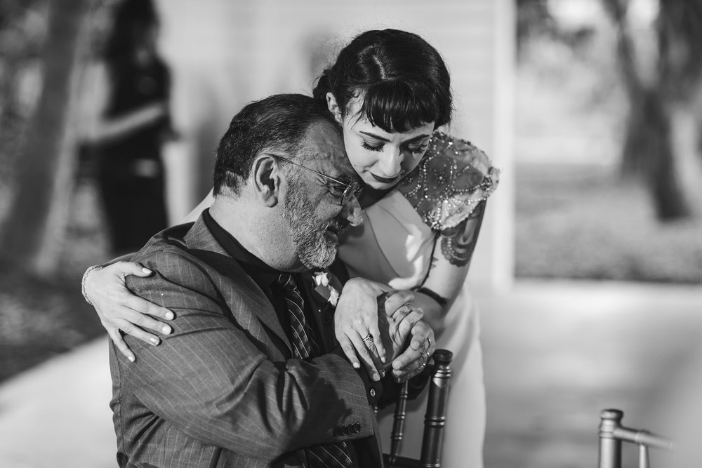 emotional-moments-father-bride-tiny-house-photo-fearless-weddings-adventerous-important-photography.jpg