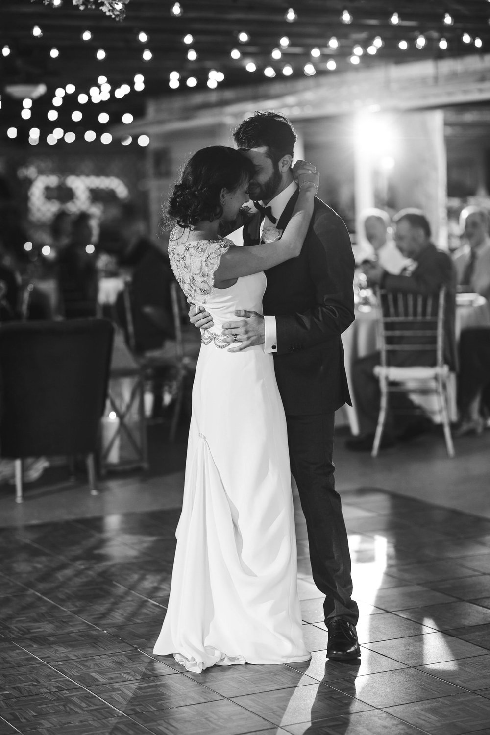 first-dance-moments-emotional-tiny-house-photo.jpg