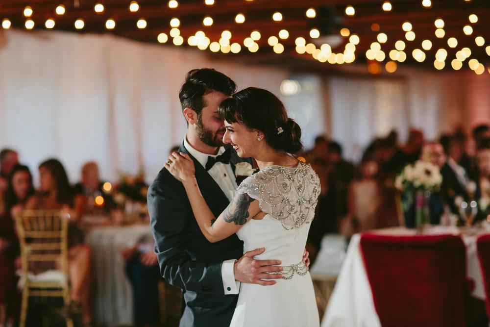 laughter-fun-love-tiny-house-photo-weddings.jpg