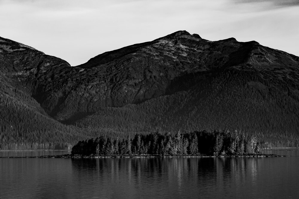 black_white_landscape_cruise_alaska_photography-1.jpg