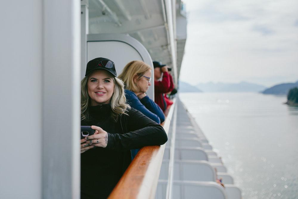 cruise-day-3-3.jpg