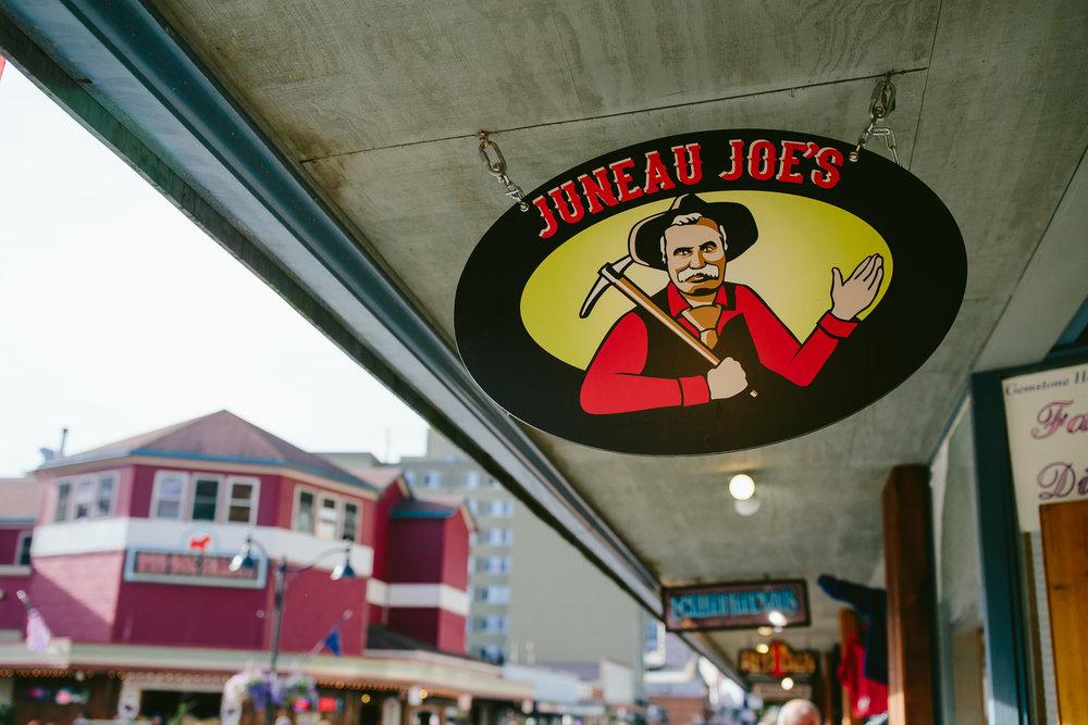juneau_joes_alaska_man_on_the_street_photography-1.jpg