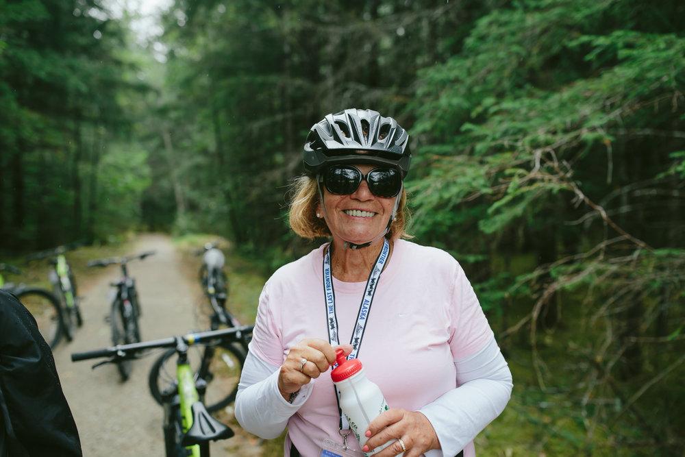 cruise-day-4 skagway bike trip-2.jpg