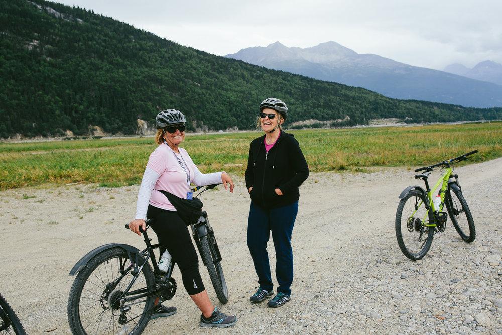 cruise-day-4 skagway bike trip-13.jpg