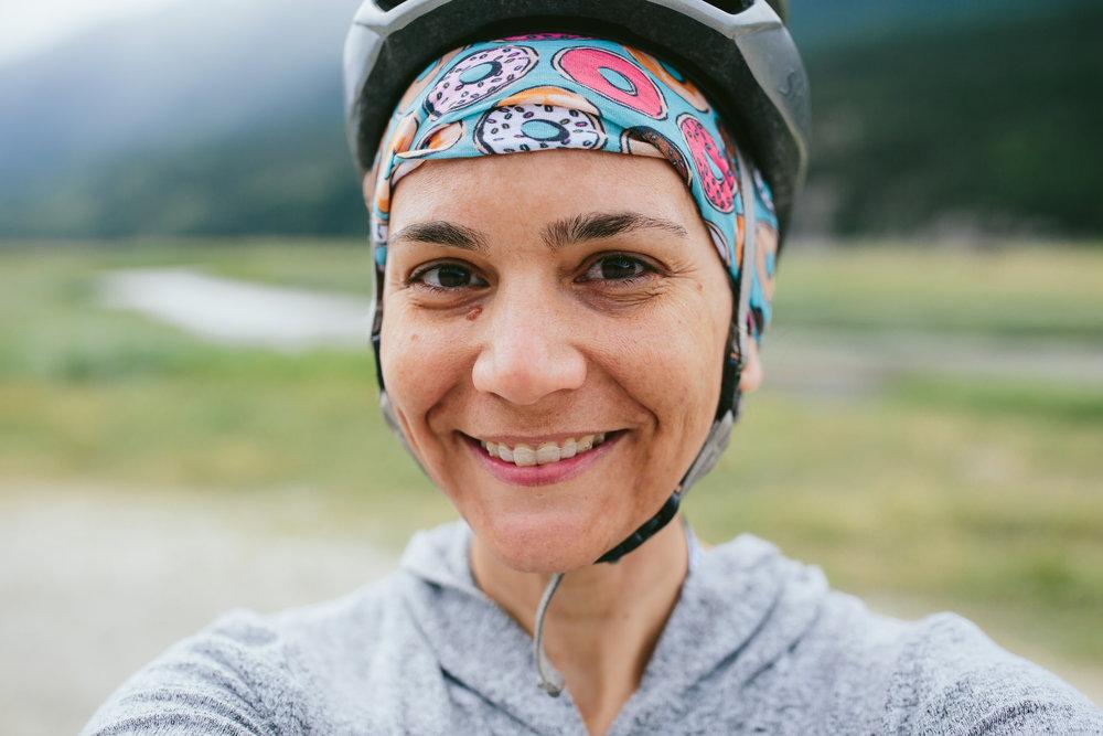 skagway_bike_riding_alaska_tiny_house_selfie-1.jpg