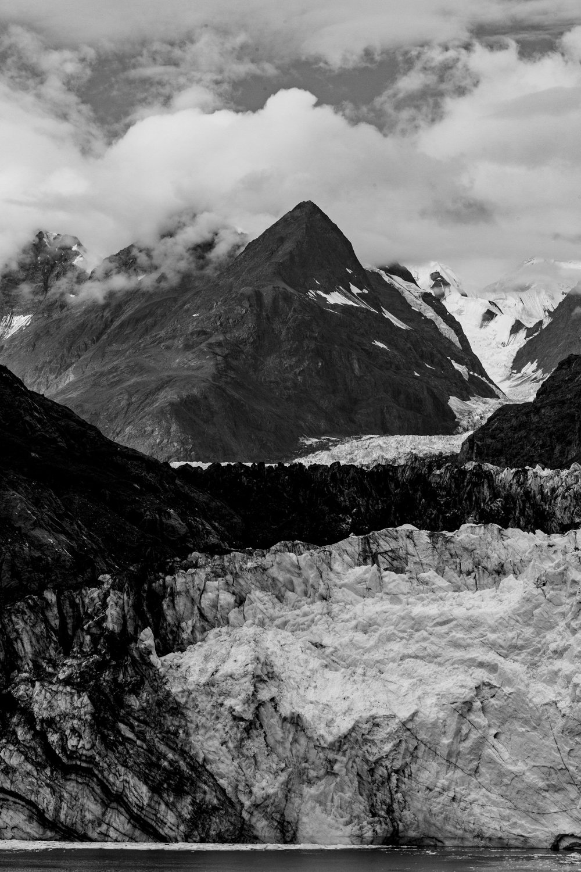 BW_glaciers_glacier_bay_tiny_house_photo_nature_photography-1.jpg