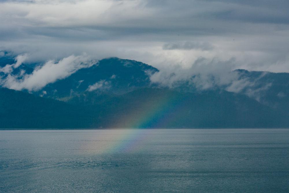 cruise-day-5 glacier bay-5.jpg