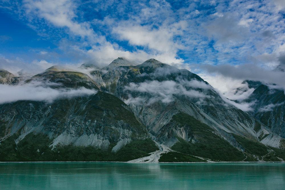 cruise-day-5 glacier bay-6.jpg