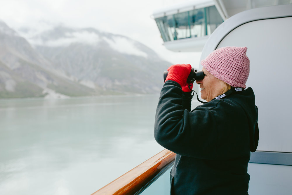 cruise-day-5 glacier bay-7.jpg