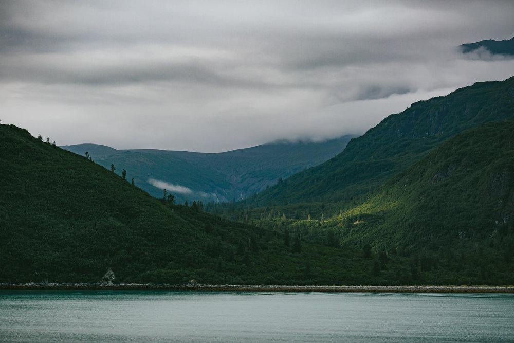 glacier_bay_vacation_tiny_house_photo_alaska-1.jpg