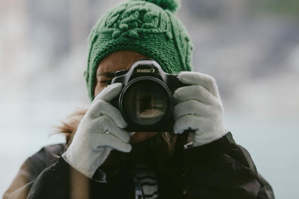 selfie_glacier_bay_tiny_house_photo_vacation-1.jpg