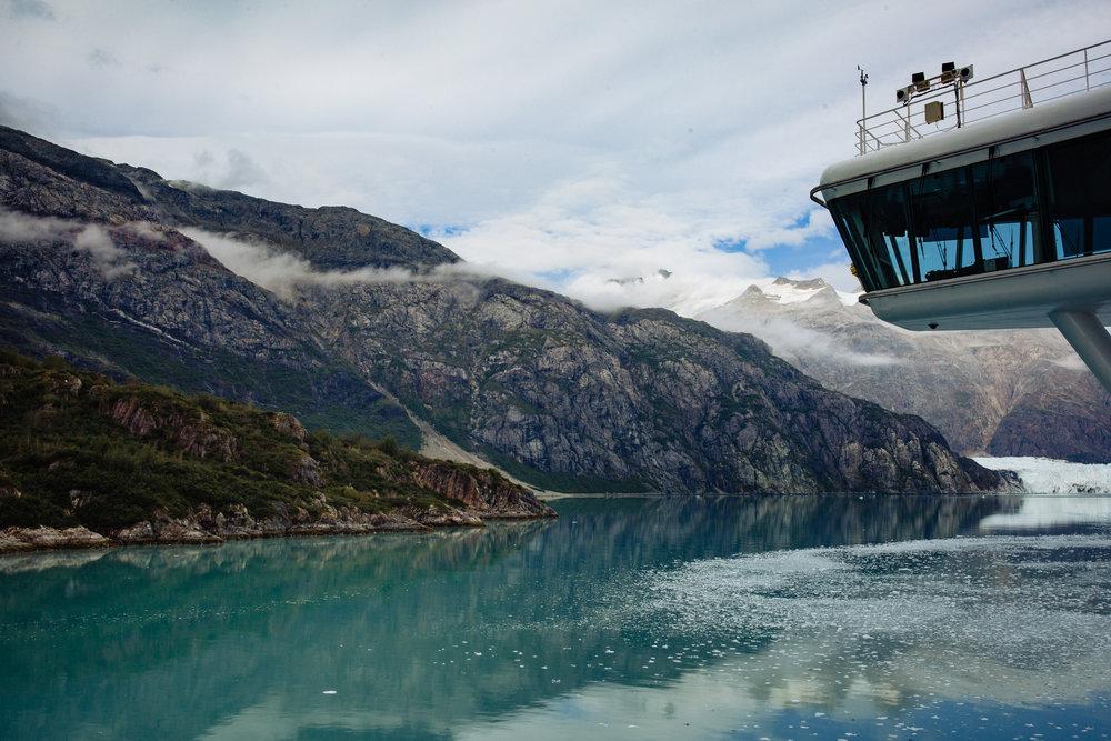 view_from_balcony_glacier_bay_alaska_tiny_house_photo-2.jpg