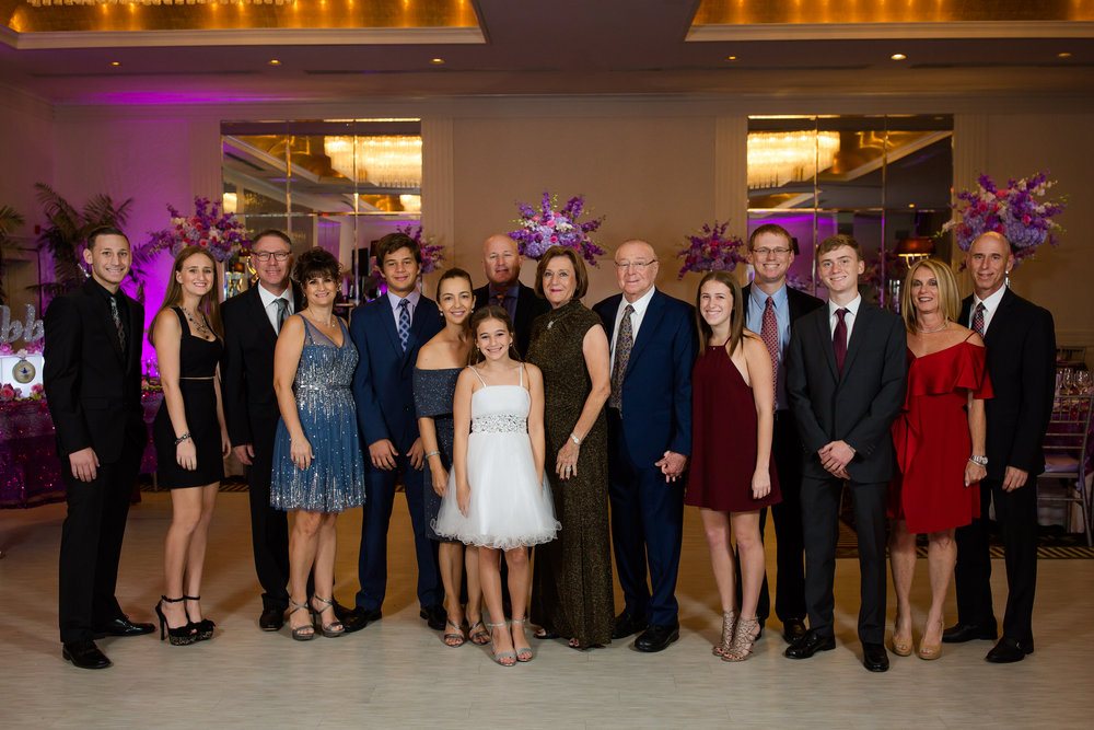 pm mitzvah portraits and party-49.jpg