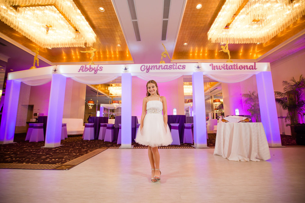 pm mitzvah portraits and party-68.jpg