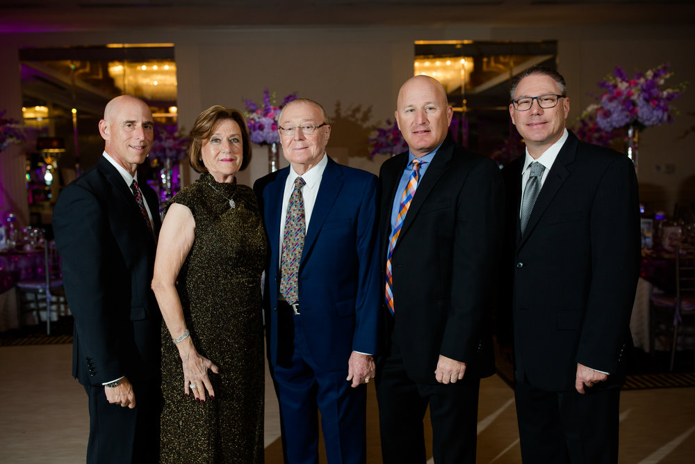 pm mitzvah portraits and party-72.jpg