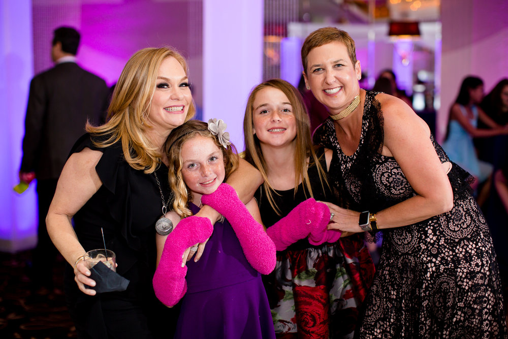 pm mitzvah portraits and party-161.jpg