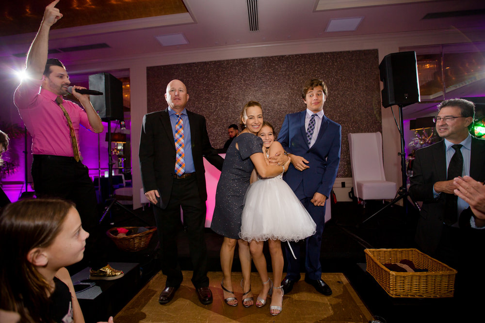 pm mitzvah portraits and party-175.jpg