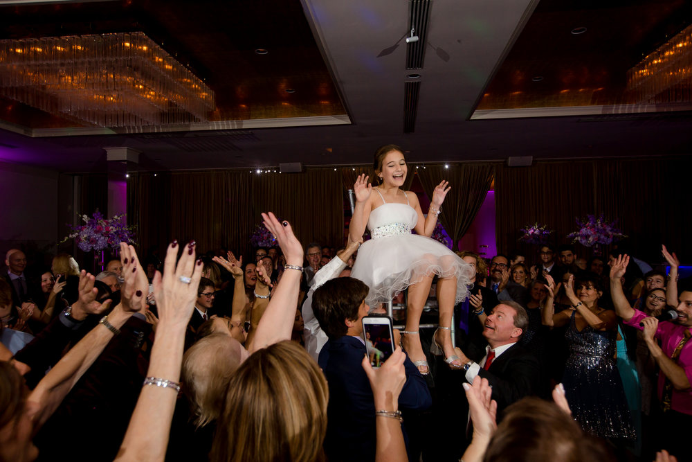 pm mitzvah portraits and party-189.jpg