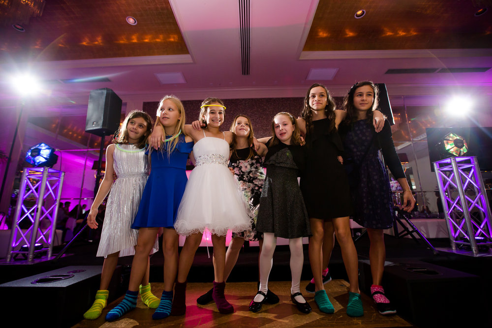 pm mitzvah portraits and party-447.jpg