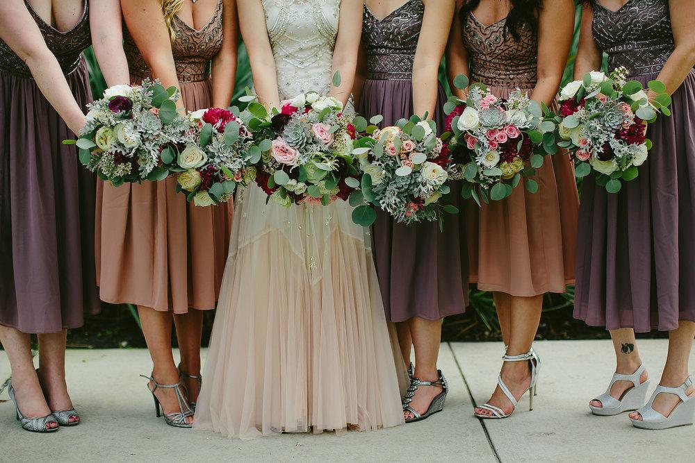 miami-wedding-photographer-bridesmaids-bouquets-flowers-beautiful-pink-dresses-photography.jpg