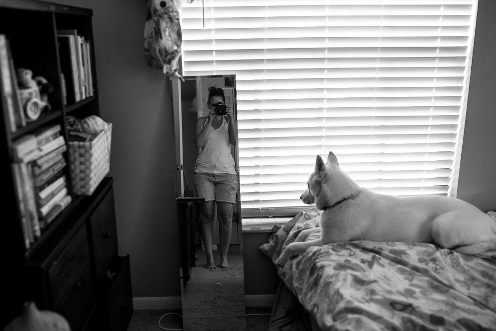 documentary_family_photographer_self_portrait_DITL-100.jpg