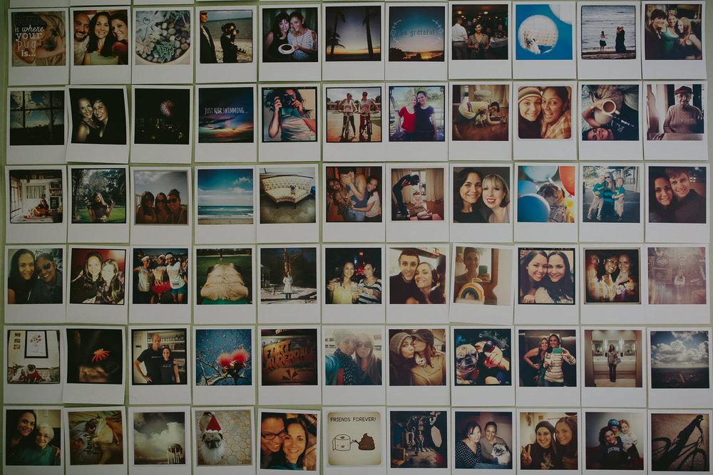 documentary_family_photographer_self_portrait_DITL-97.jpg