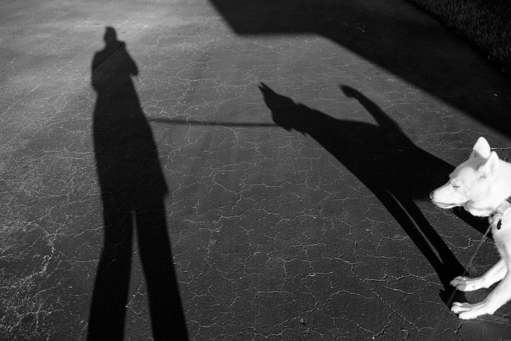 documentary_family_photographer_self_portrait_DITL-114.jpg