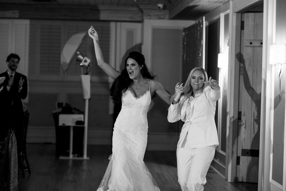 bride_entrance_reception_documentary_wedding_photographer_tiny_house_photo.jpg