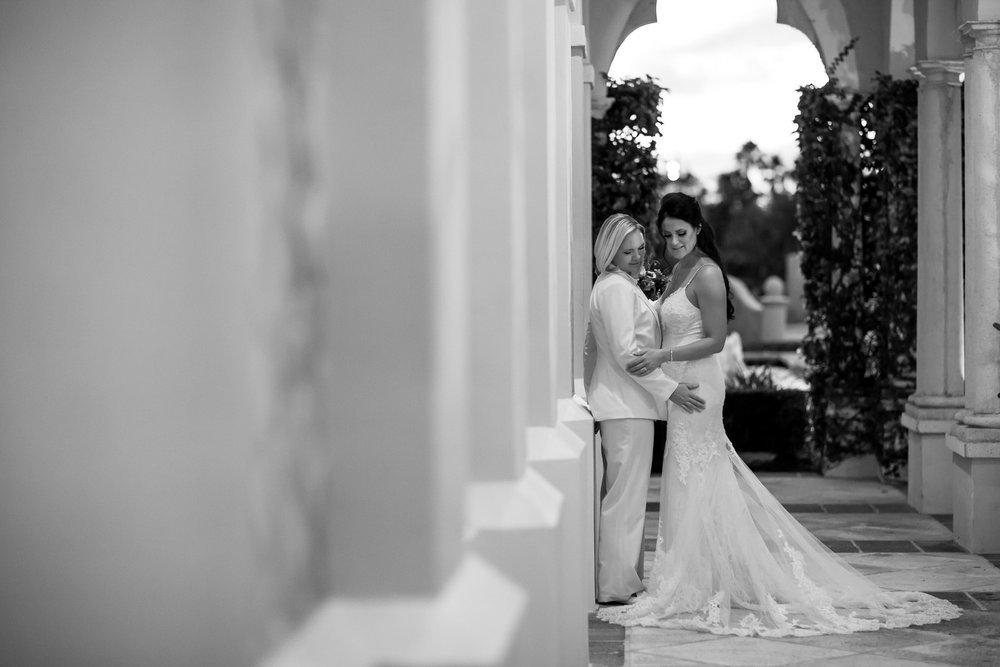 elaine_jenn_the_addison_wedding-24.jpg