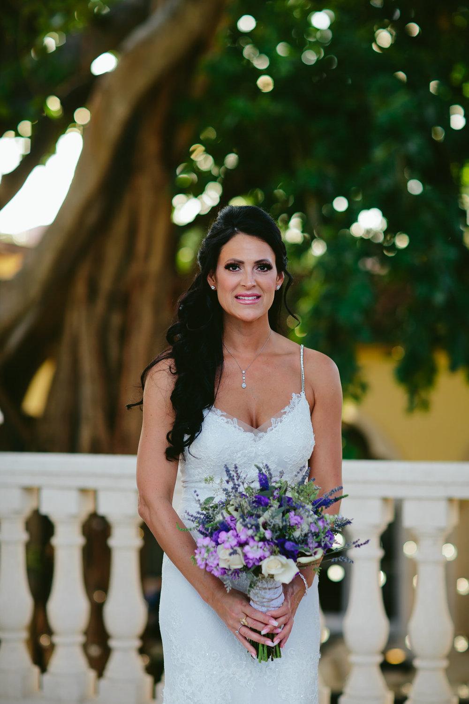 elaine_portraits_addison_bridesmaids_family-48.jpg