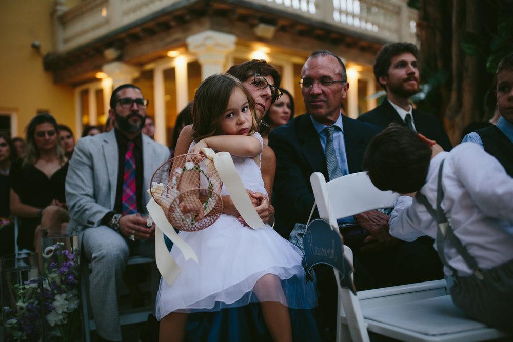 emotional_intimate_wedding_photography_tiny_house_photo.jpg