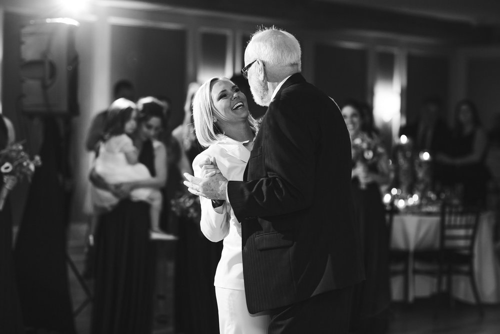 father_daughter_dance_lgbtq_weddings_tiny_house_photo.jpg