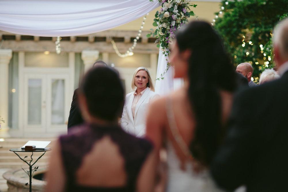 first_look_aisle_tiny_house_photo_lgbtq_weddings.jpg