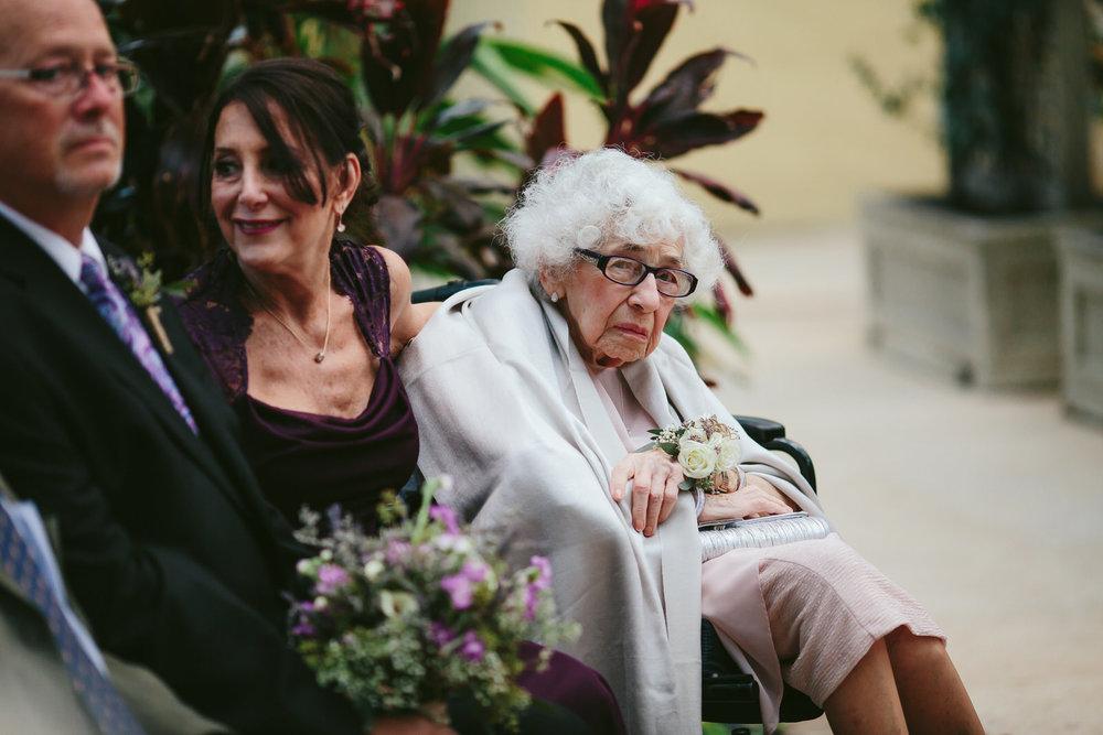 grandma_wedding_guest_tiny_house_photo_addison_boca.jpg