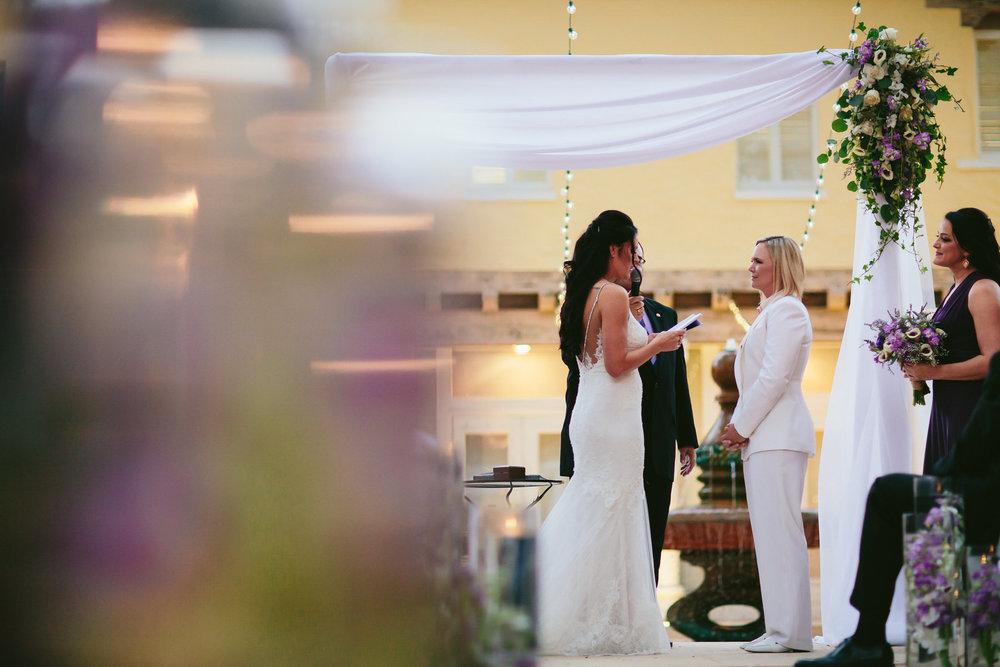 lgbtq_wedding_ceremony_love_is_love_tiny_house_photo.jpg