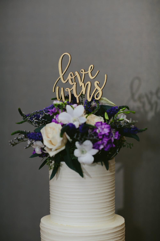 love_wins_cake_topper_lgbtq_wedding_photographer.jpg