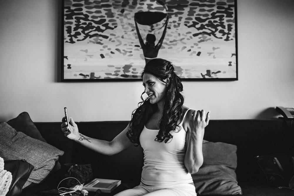 stephanie_lynn_wedding_photography_bride_documentary_tiny_house_photo.jpg