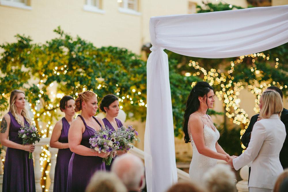 stephanie_lynn_wedding_photography.jpg