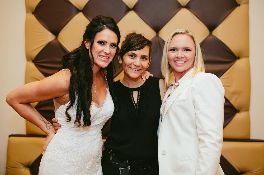 stephanie_lynn_weddings_tiny_house_photo_the_addison_brides_happy_clients.jpg