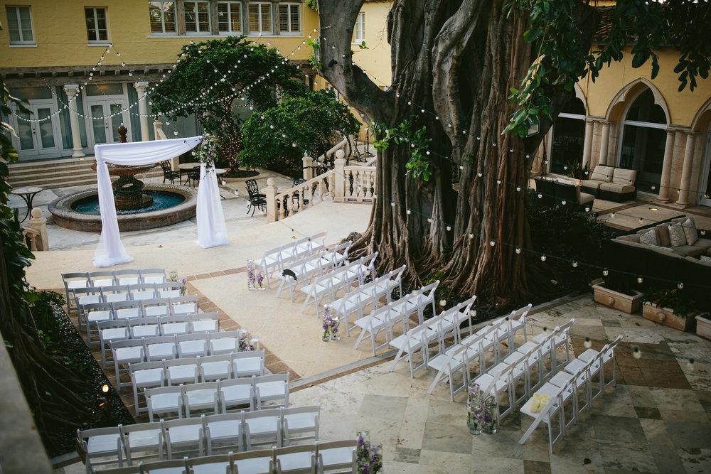 the_addison_gorgeous_boca_raton_wedding_tiny_house_photo.jpg