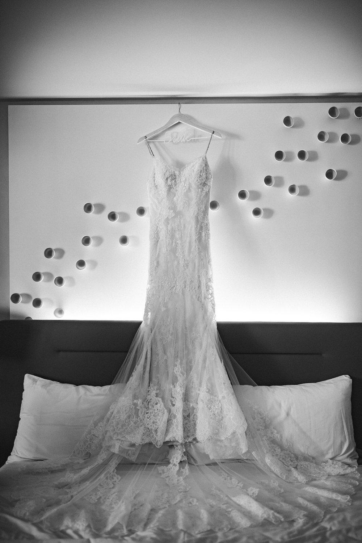 wedding_dress_waterstone_resort_boca_weddings_tiny_house_photo.jpg