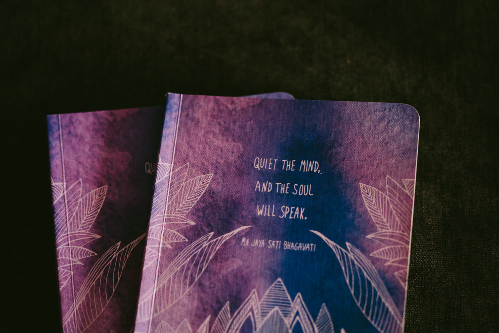 wedding_vow_book_purple_tiny_house_photo_weddings_details.jpg