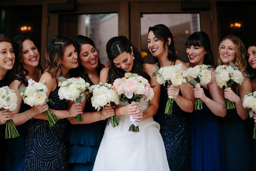 adorable_bridesmaids_ritz_carlton_tiny_house_photo.jpg