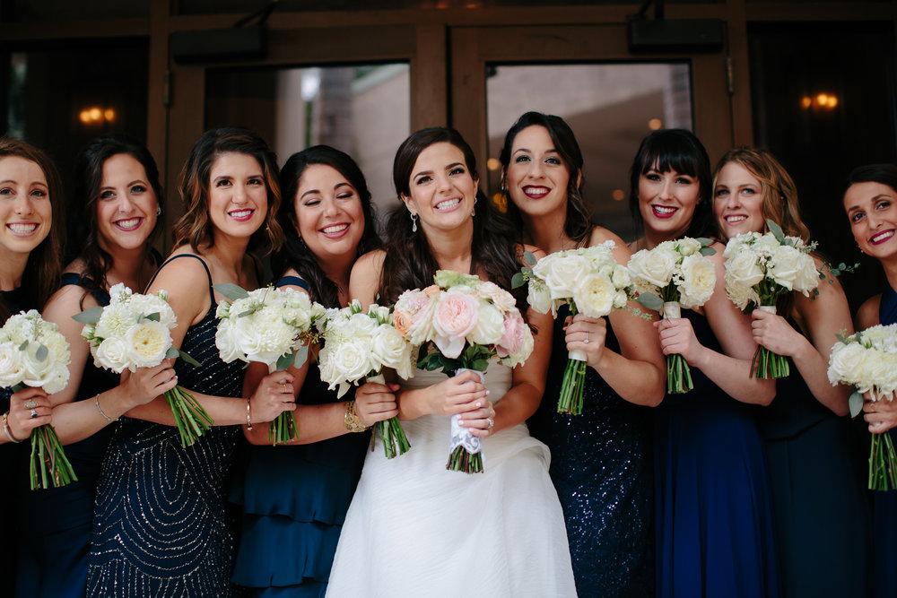 bridal_party_bridesmaids_ritz_carlton_wedding_tiny_house_photo.jpg