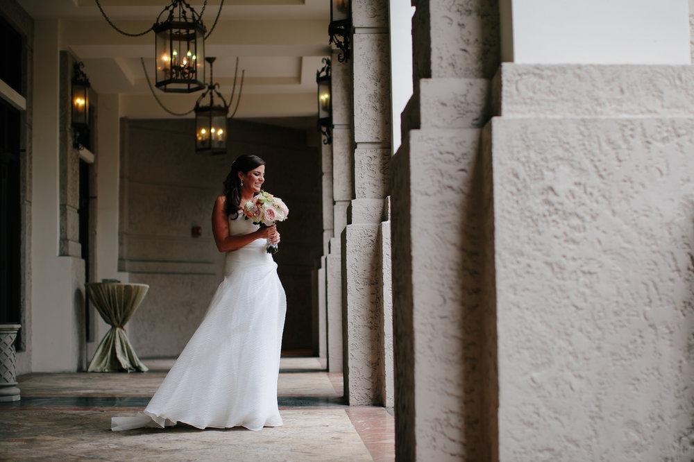 bride_bouquet_ritz_carlton_coral_gables_wedding_tiny_house_photo.jpg